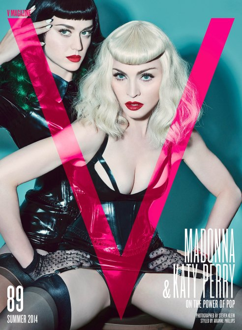 1400535223_katy-perry-madonna-v-magazine-cover-zoom