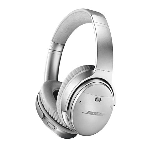 10. Bose QC35 II Headphones @2x