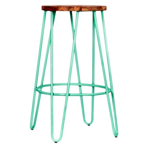 20. Alice Bar Stool.jpg
