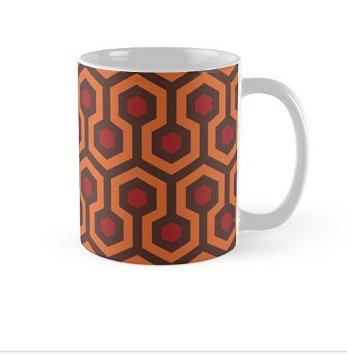 02. Mug