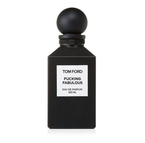 20. Tom Ford