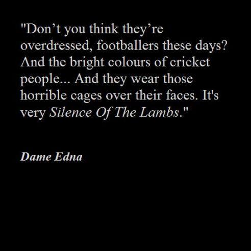 Dame-Edna-Quote