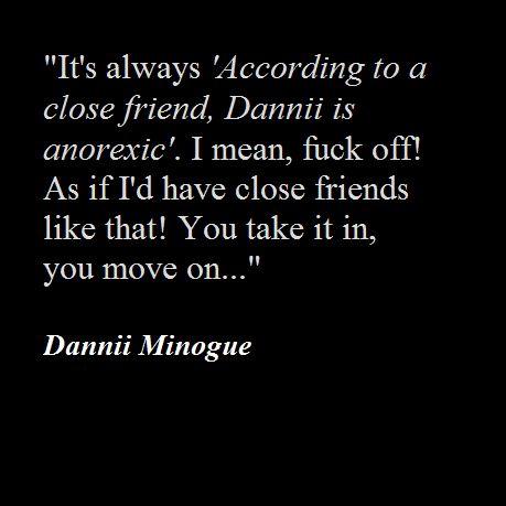 Dannii-Minogue-Quote