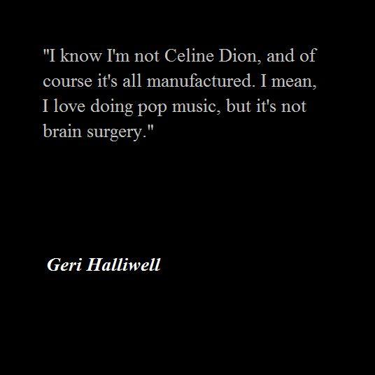 Geri-Halliwell-Quote