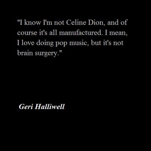 Geri-Halliwell-Quote