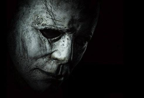 Halloween 2018 @2x.jpg