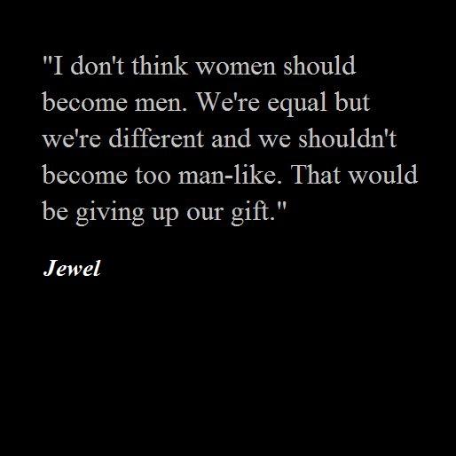 Jewel-Quote