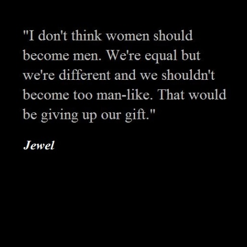 Jewel-Quote
