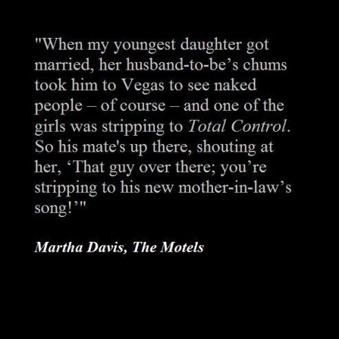 Martha-Davis-Quote.jpg