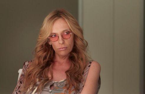 Toni Collette as Tara @2x