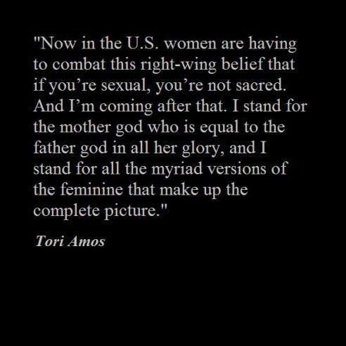 Tori-Amos-Quote