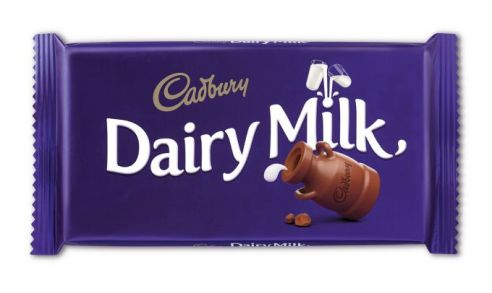 Cadbury-Dairy-Milk World Chocolate Day cream magazine @2x