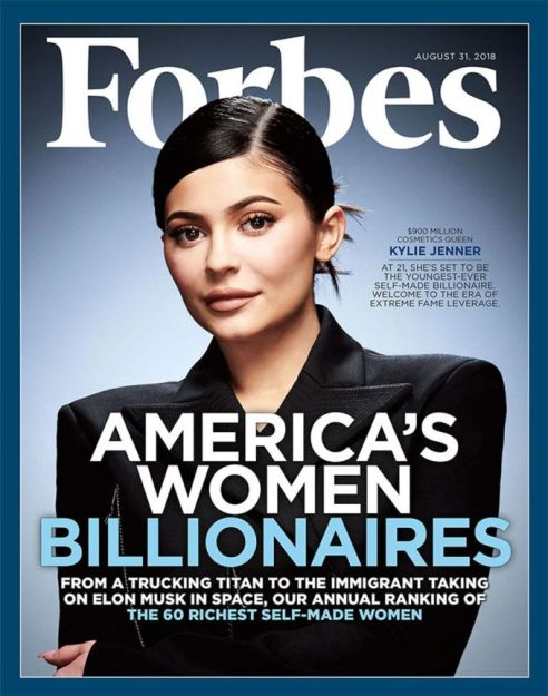 Forbes Kylie Jenner @2x.jpg