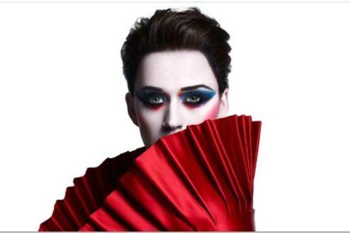 Katy Perry @2x