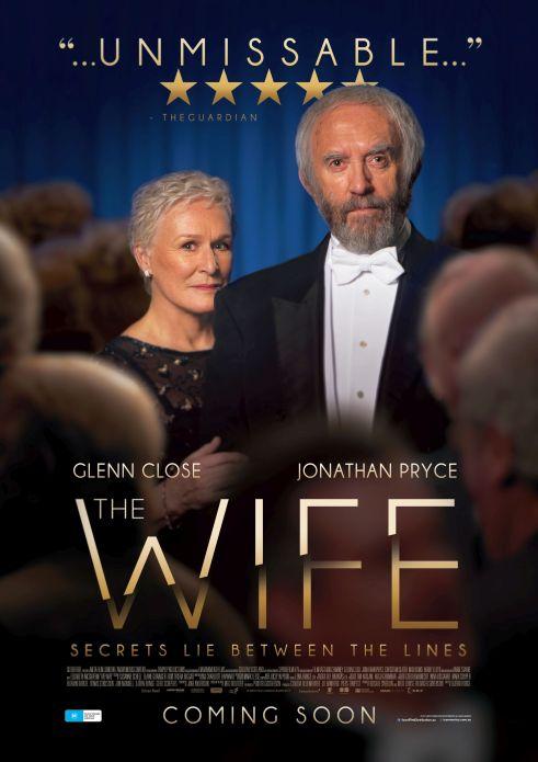 The Wife Poster Art @2x.jpg