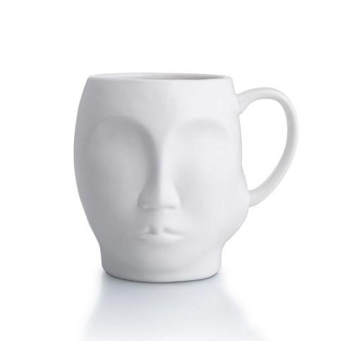 22. Carrol Boyes Mug -'Enigma'