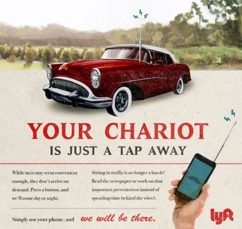lyft-vintage-ad_preview-1