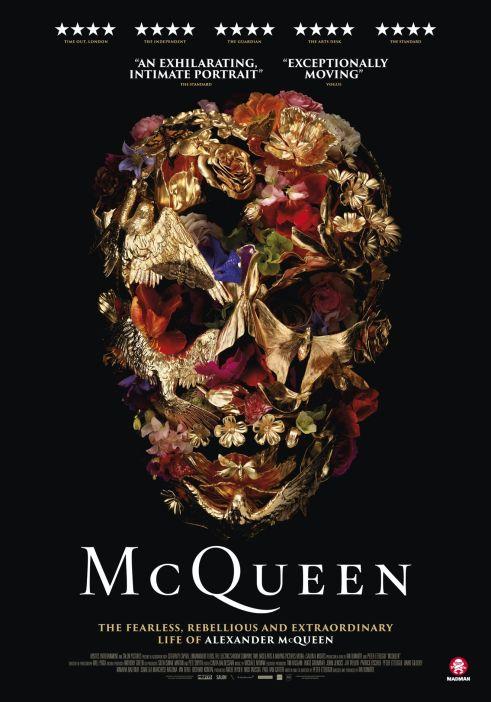 McQueen Film Movie Preview cream magazine @2x