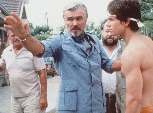 Burt Reynolds RIP @2x