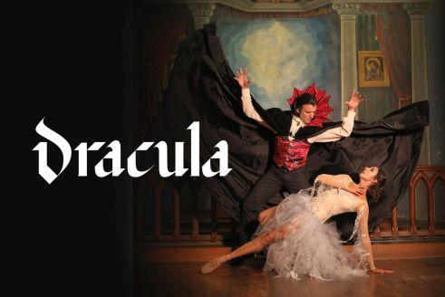 West Australian Ballet Dracula @2x