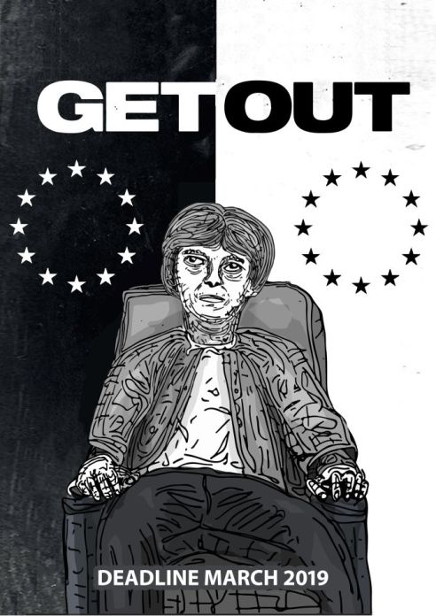 05. Get Out_99designs_ERosner