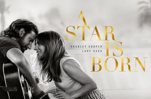 A Star Is Born @2x