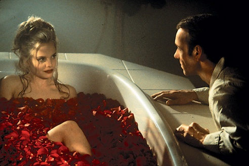 american-beauty-mena-suvari-kevin-spacey