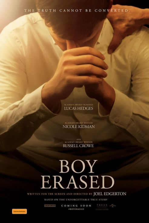 Boy Erased @2x