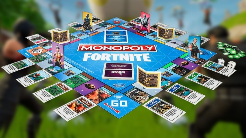 fortnite-monopoly
