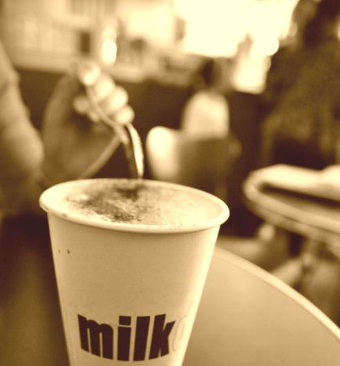 Milkd Cafe Sepia @2x