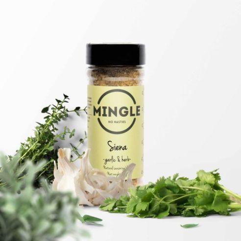 Sienna Mingle Spice @2x