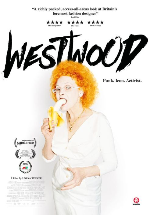 Westwood Poster @2x