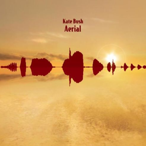 Kate Bush Aerial @2x