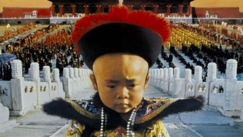 The Last Emperor @2x