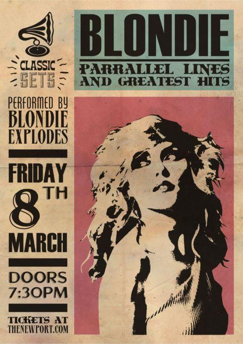 Blondie Poster.jpg