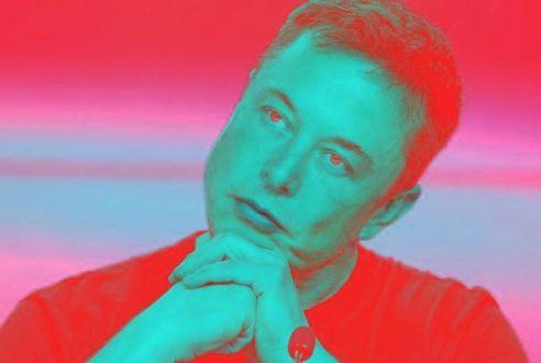 Elon Musk cream magazine @2x