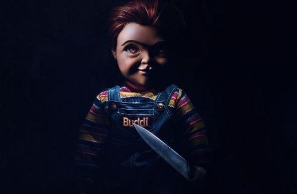 Doll Parts: 10 of the Creepiest Dolls in Cinema | CREAM MAGAZINE