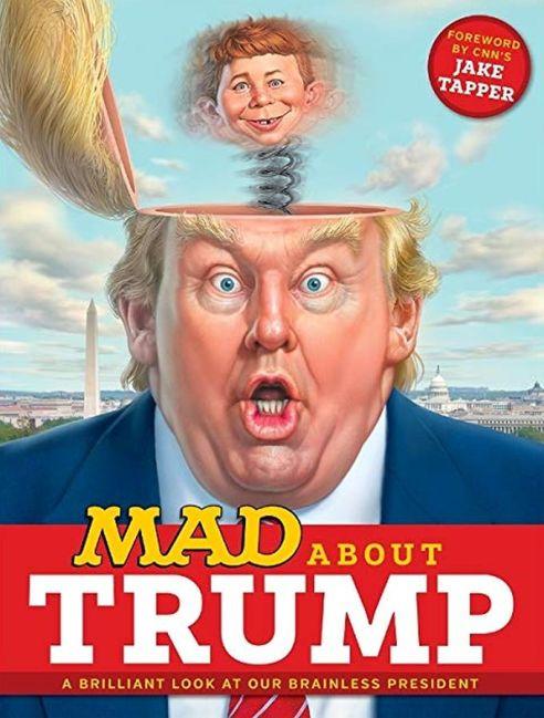Mad Magazine cream magazine final @2x