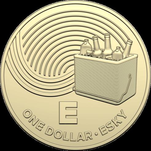 e_coin