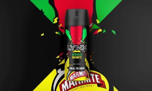 Lynx Marmite cream magazine @2x