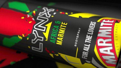 LYNX_Marmite_Bodyspray_CloseUp-1024x576